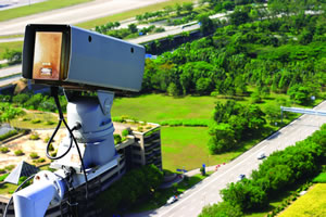 CCTV Installation & Digital CCTV & Remote Access Courses
