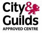 City & Guilds Approved Training Centre