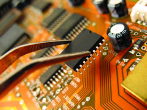 Information Technology Courses